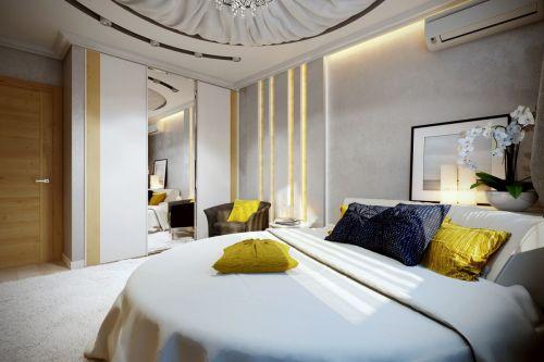 Bedroom_DA_View03