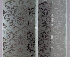 Зеркала для шкафов купе 3