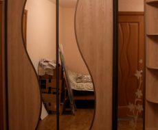 Зеркала для шкафов купе 5