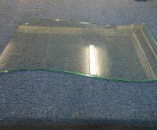 Фигурная резка стекла 6