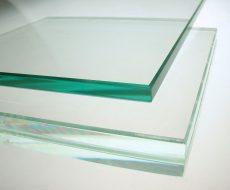 Обработка кромки стекла 2