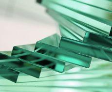 Обработка кромки стекла 5