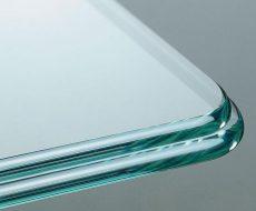 Обработка кромки стекла 7