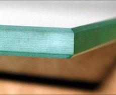 Обработка кромки стекла 9