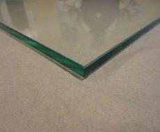 Обработка кромки зеркал 5