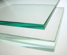 Обработка кромки зеркал 8