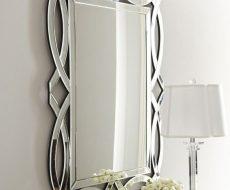Резка зеркал 2