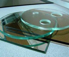Сверление стекла 8