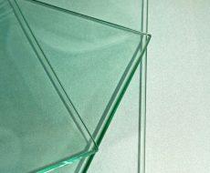 Закалённое стекло 1