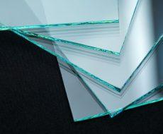 Закалённое стекло 11