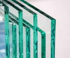 Закалённое стекло 7