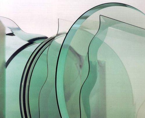 figurnaia-rezka-stecla-3